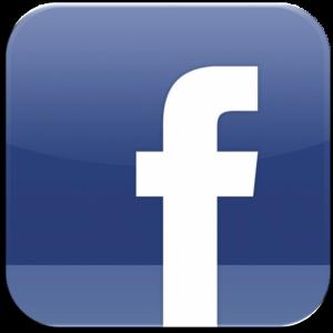 FB-Icon-300x300