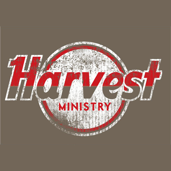 Harvest Brown Shirt