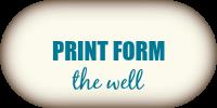 print reg form