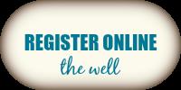 regsiter online button
