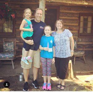 summer 2016 family