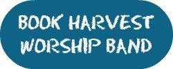 book harvest