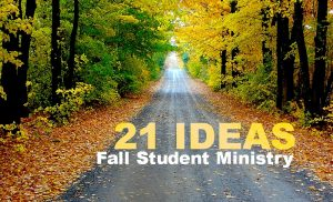 21-ideas