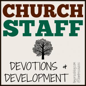 staff-devotions