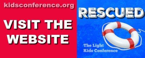 visit-the-website